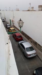 I gaten vår